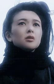 【最动人】关之琳 1992年