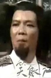 【最有男人味】江毅 1984年