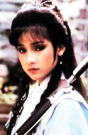 【最娇俏】戚美珍 1984年