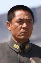 陈宝国 《正者无敌》
