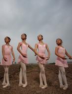 北京荷风艺术基金会