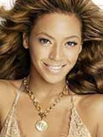 碧昂斯Beyonce