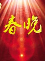透视春晚:中国最大的庆典