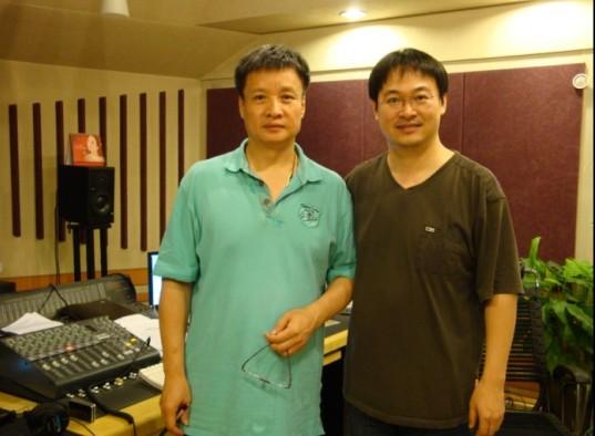 """阎维文从艺39周年首场演唱会——""""钢枪玫瑰""""阎维文2011大"""