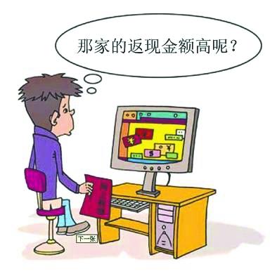 上海建网站的公司|上海建网站的公司简单了解下