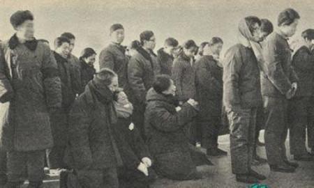 中国下海女星图片_图说周恩来与蒋介石的十大相似之处[组图]_历史频道_凤凰网