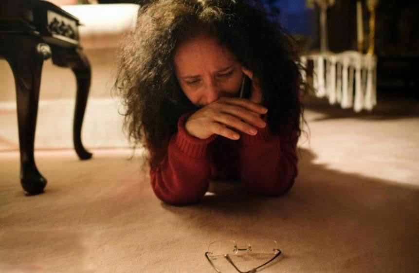 美国人的群交视频网站_纪实:身受毒品危害的美国人