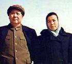 曝文革后期毛泽东夫妇真实关系