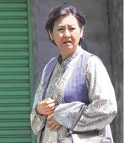 情感婚姻:柯俊雄不親不孝?母親放張美瑤照顧 - 文艺复兴的个人博客 - 无尽的爱纪念网