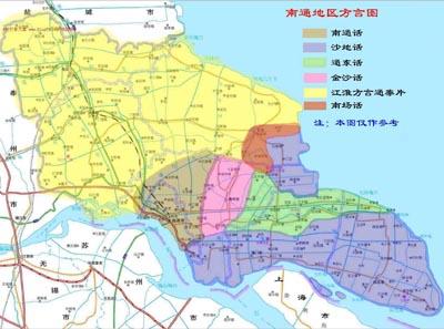 细说启海地区人们的伦理称呼_江苏频道_凤凰网