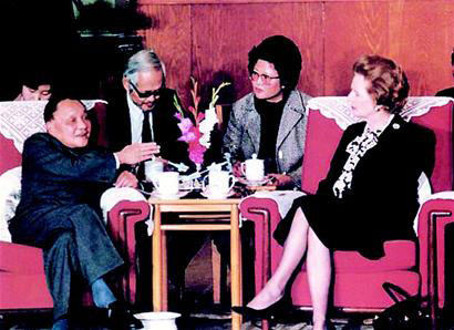蒋介石与尼赫鲁_悍然拒绝_拒绝_拒绝浪费_摆手拒绝