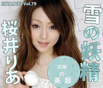 日本成人区东京热_因日本成人影片市场浮滥过度,东京热在2010年的市场销售量比2009年