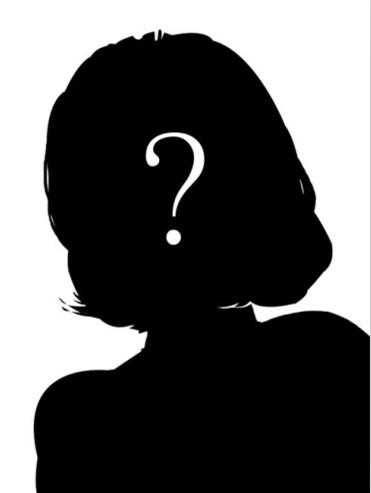 韩国多名一线女星涉_韩国30多名人气女星涉性交易 检察院已立案 韩国女星 检察院 ...