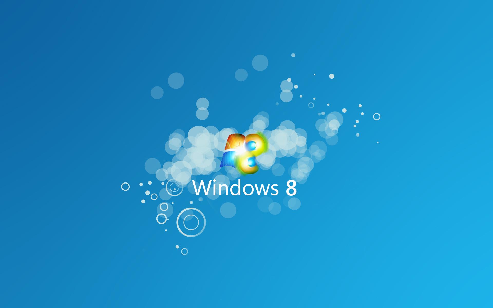 windows 8 到 期 破解