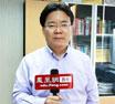 达内科技创始人、CEO 韩少云