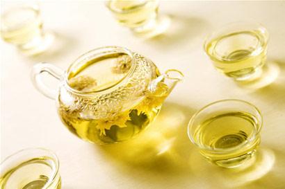 军事资讯_茶言茶语:品茶的四大益处 静心从容专注单纯_凤凰网佛教
