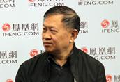 流通协会常务副理事长 苏晖