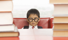 儿童情商培训机构对孩子真的有用吗?