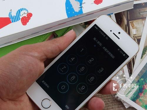 苹果5s土豪电信版_电信土豪金 iPhone 5s国行仅需4780元|手机|苹果_凤凰数码