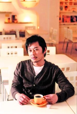王杰香港演唱会_王杰儿子被同学嘲笑有这样一个爸爸 觉得没面子_金鹰网