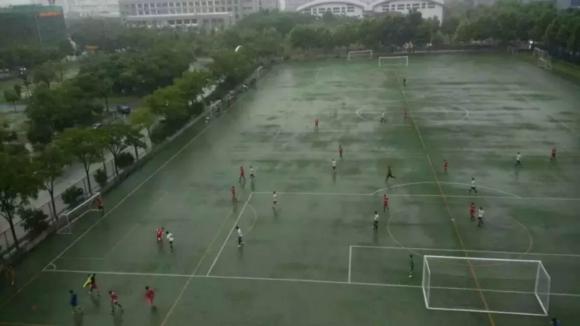 河海大学本部邮编_河海大学江宁校区属于哪个镇?-