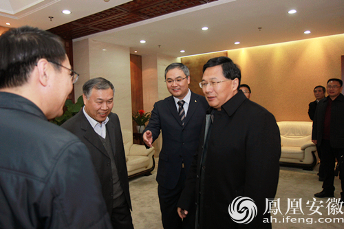 0研究院中方院长郭昕,中国中小企业服务联盟副秘书长