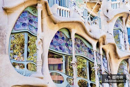 阿城市会宁公园_巴塞罗那高迪公园欣赏_巴塞罗那高迪公园相关图片内容