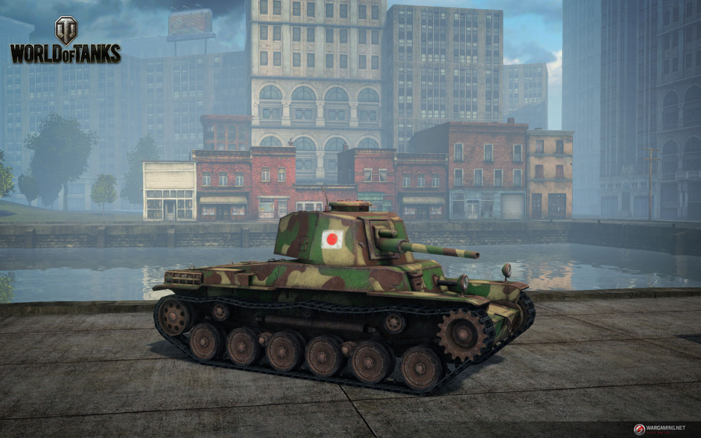 坦克世界stb-1_《坦克世界》即将更新8.10版 加入日本坦克_游戏频道_凤凰网