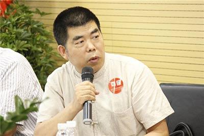 http://www.pygllj.live/jiajijiafang/411852.html