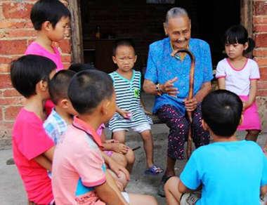 留守儿童存在的问题_留守儿童最常见的三大心理问题_山东频道_凤凰网