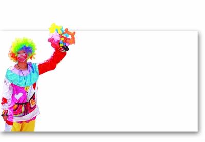 ppt 背景 背景圖片 邊框 模板 設計 矢量 矢量圖 素材 相框 400_277