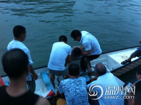 快讯:上田河一男子溺水身亡