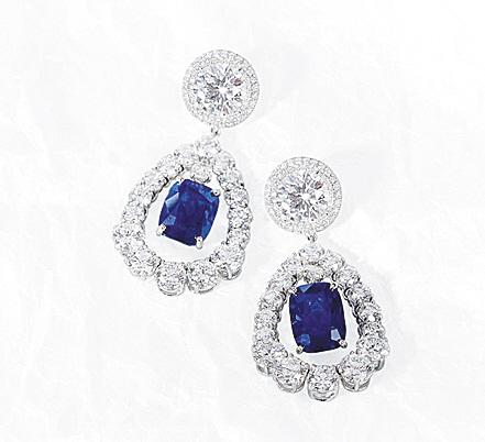 喀什米尔公主号事件_4克拉印度克什米尔蓝宝石的价格-印度克什米尔蓝宝石150卡拉价值 ...