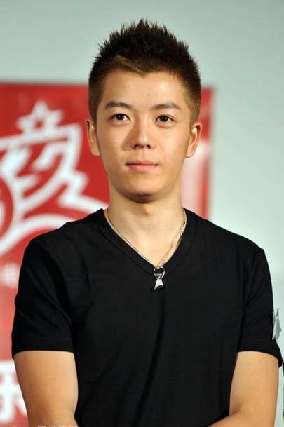 携版_汪涵李湘江西携手搭档主持 巫启贤携快男助阵