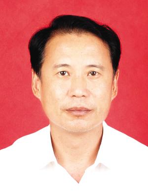 天津公务员张瑜个人资料_人民满意的公务员和公务员集体拟表彰对象公示_资讯频道_凤凰网