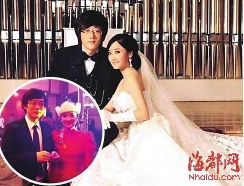 凤凰资讯网_凤凰传奇主唱老公是老总_资讯频道_凤凰网