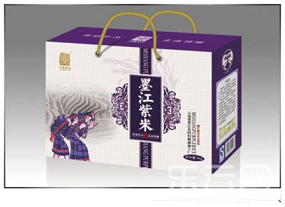 包裝 包裝設計 購物紙袋 紙袋 400_290