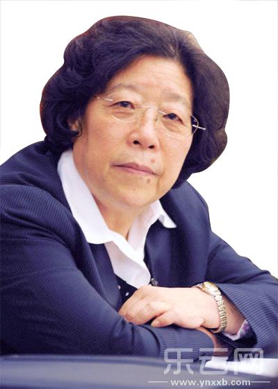 海尔集团总裁杨绵绵_张瑞敏简介_张瑞敏_杨绵绵_淘宝助理
