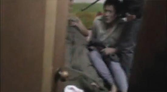 成人淫乱色情大全_广州警方捣毁一男同性恋聚众淫乱窝点 现场抓获13人