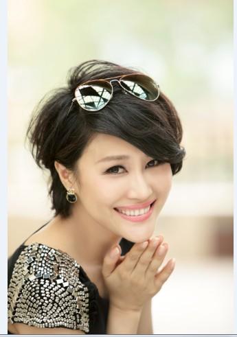顾莉雅歌曲_顾莉雅大胆发表恋爱观 《一生一世只爱你》_音乐频道_凤凰网